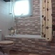 Photo #7 Apartment for rent in Cyprus, Meneou