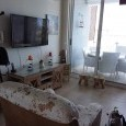 Photo #1 Apartment for rent in Cyprus, Meneou
