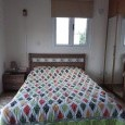 Photo #8 Apartment for rent in Cyprus, Meneou