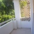 Photo #12 Apartment for rent in Cyprus, Phaneromeni Quarters