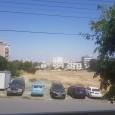 Photo #13 Apartment for rent in Cyprus, Phaneromeni Quarters