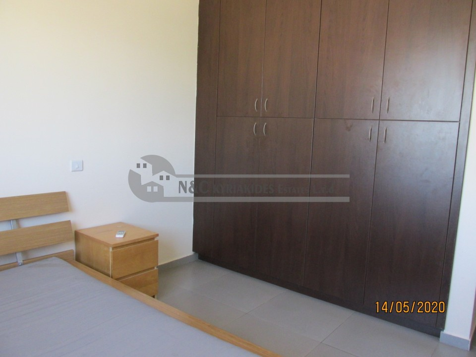 Photo #6 Apartment for rent in Cyprus, Kamares Quarters