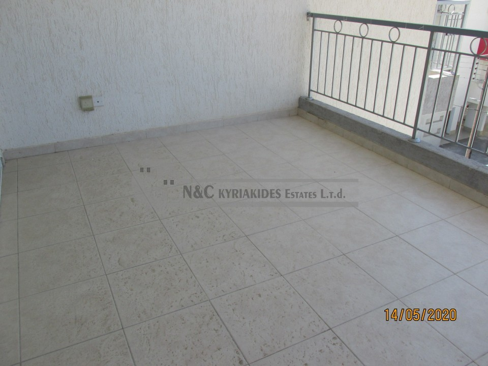 Photo #9 Apartment for rent in Cyprus, Kamares Quarters