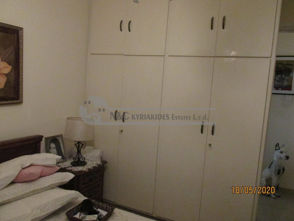 Photo #11 Apartment for sale in Cyprus, Kamares Quarters