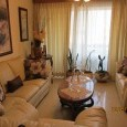 Photo #2 Apartment for sale in Cyprus, Kamares Quarters