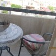 Photo #4 Apartment for sale in Cyprus, Kamares Quarters