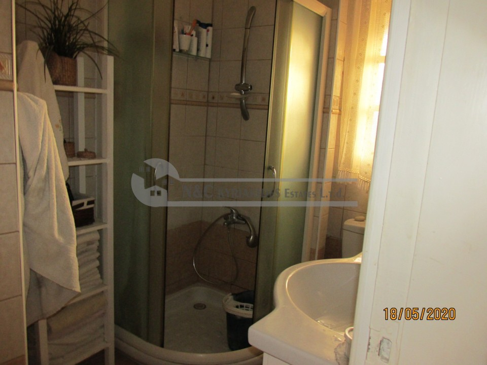 Photo #8 Apartment for sale in Cyprus, Kamares Quarters