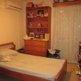 Photo #9 Apartment for sale in Cyprus, Kamares Quarters