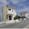 Photo #12 Detached House for sale in Cyprus, Dromolaxia
