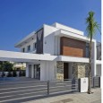 Photo #1 Villa for sale in Cyprus, Dekelia