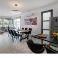 Photo #4 Villa for sale in Cyprus, Dekelia