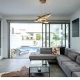 Photo #5 Villa for sale in Cyprus, Dekelia