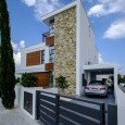 Photo #6 Villa for sale in Cyprus, Dekelia