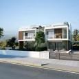 Photo #19 Villa for sale in Cyprus, Dekelia