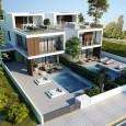 Photo #20 Villa for sale in Cyprus, Dekelia