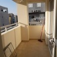 Photo #11 Apartment for rent in Cyprus, Makenzy