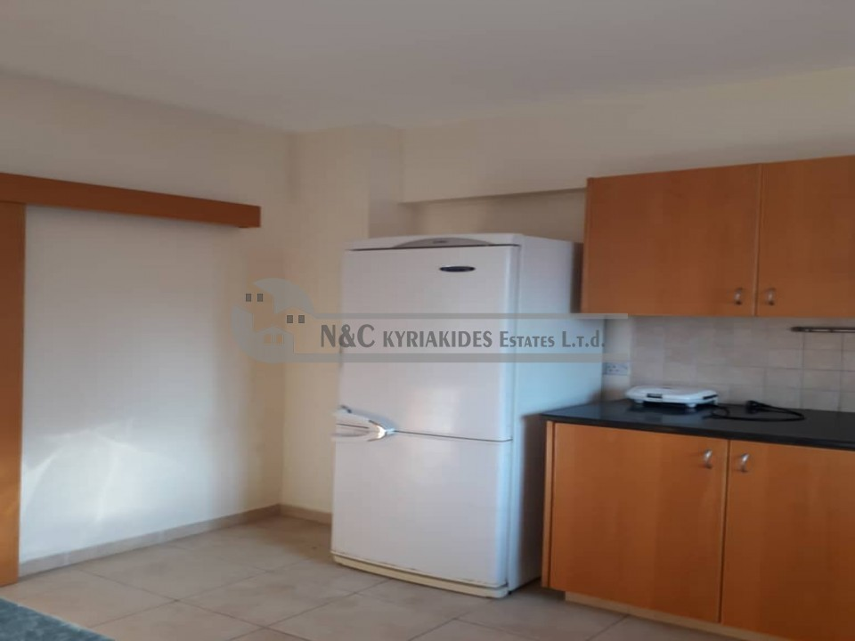 Photo #7 Apartment for rent in Cyprus, Makenzy