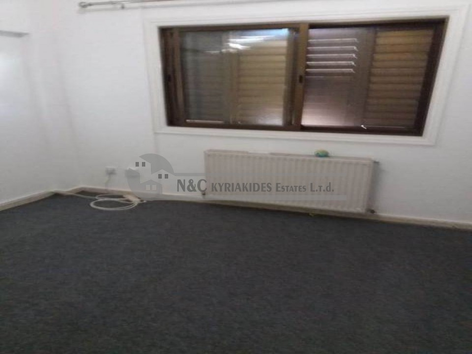 Photo #7 Semi Detached House for rent in Cyprus, Larnaca - City center