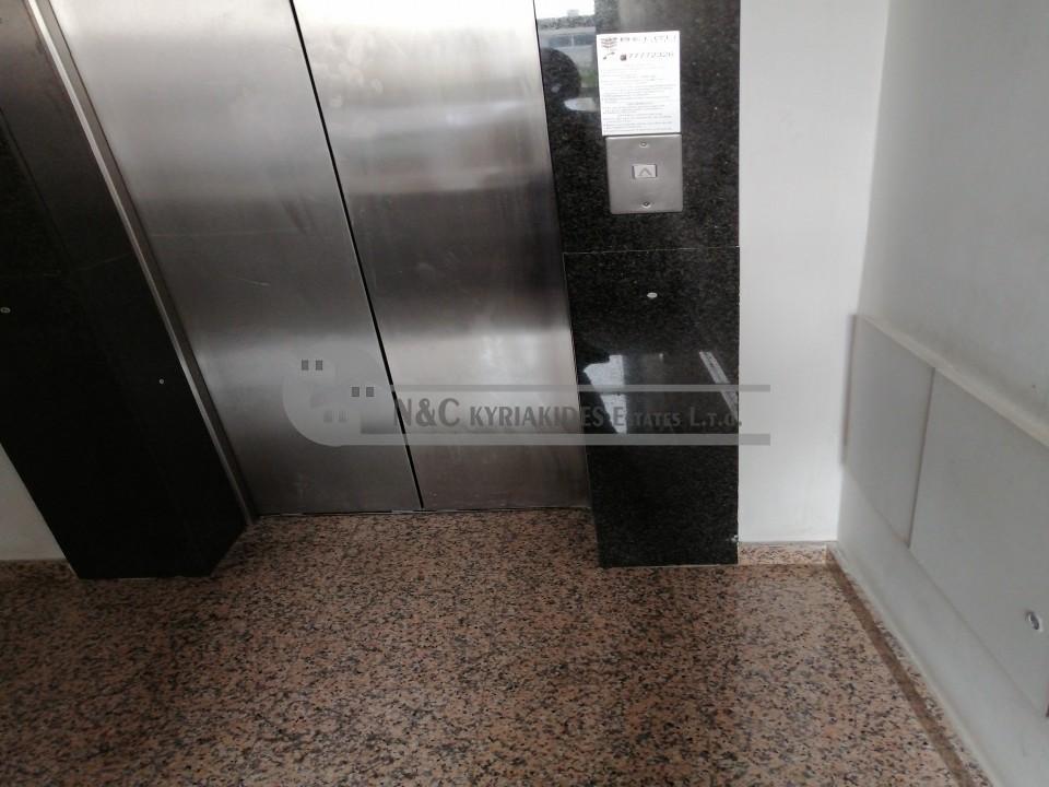 Photo #9 Apartment for rent in Cyprus, Agii Anargyri