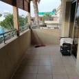 Photo #3 Apartment for rent in Cyprus, Agii Anargyri