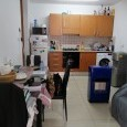 Photo #4 Apartment for rent in Cyprus, Agii Anargyri
