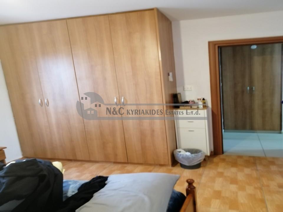 Photo #6 Apartment for rent in Cyprus, Agii Anargyri