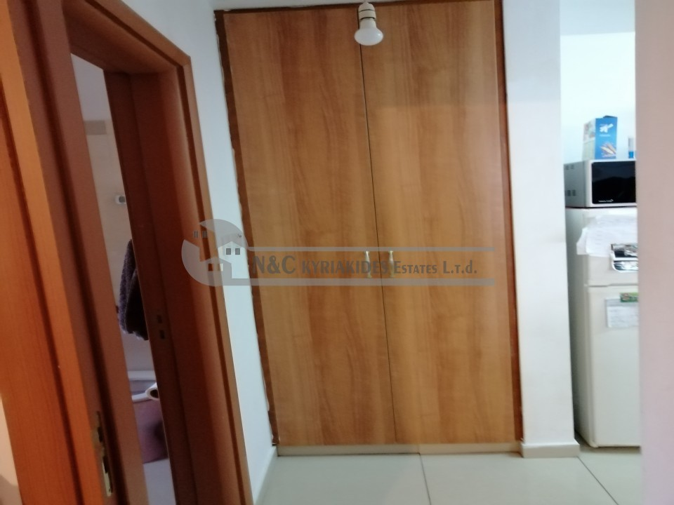 Photo #7 Apartment for rent in Cyprus, Agii Anargyri