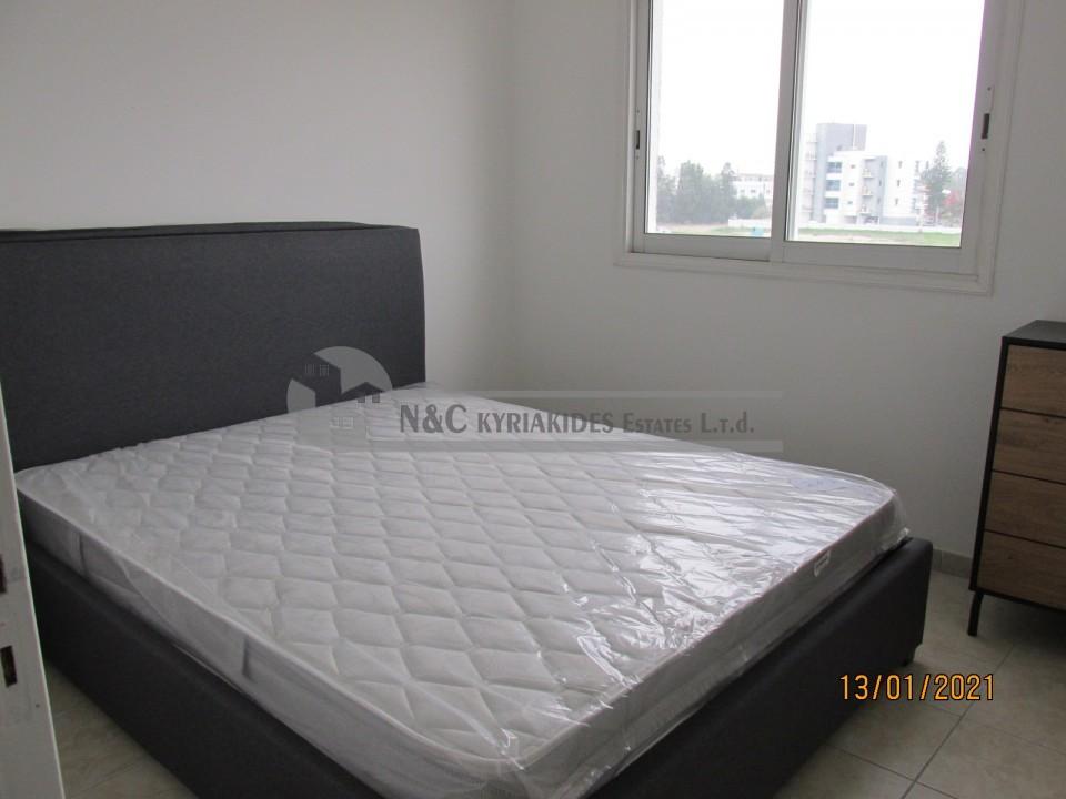 Photo #6 Apartment for rent in Cyprus, Dekelia