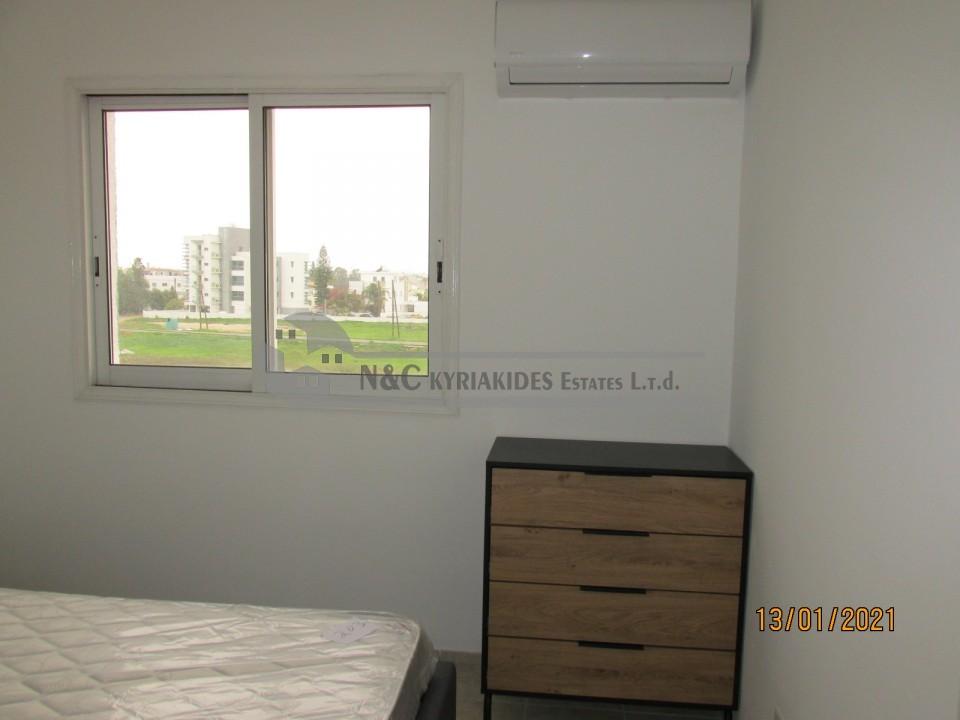 Photo #7 Apartment for rent in Cyprus, Dekelia