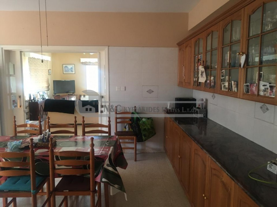 Photo #3 Detached House for sale in Cyprus, Pyla