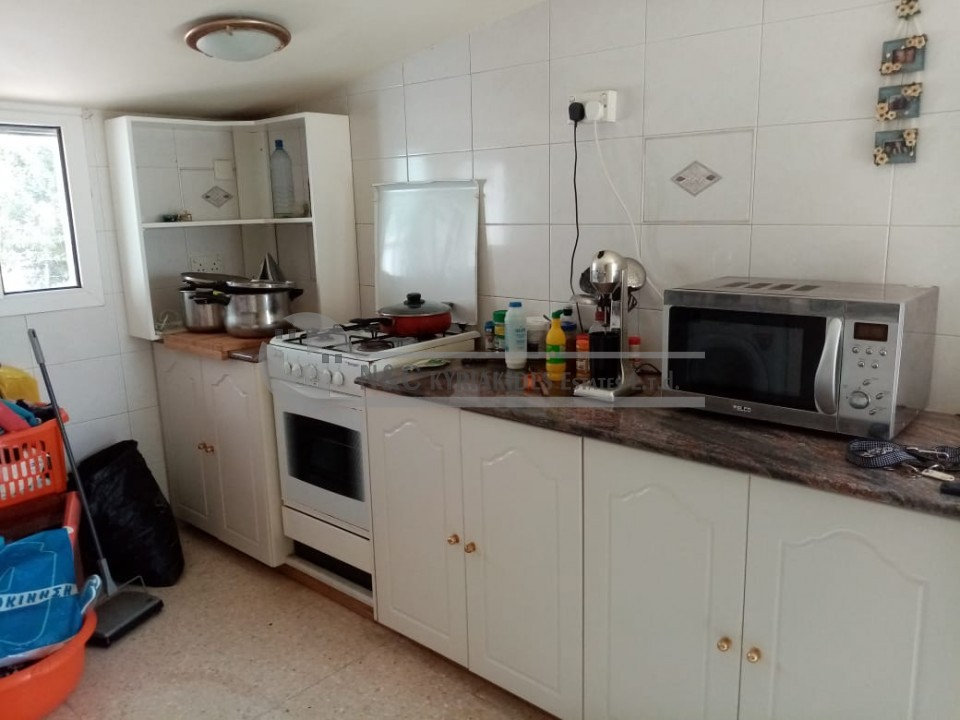 Photo #5 Detached House for sale in Cyprus, Pyla
