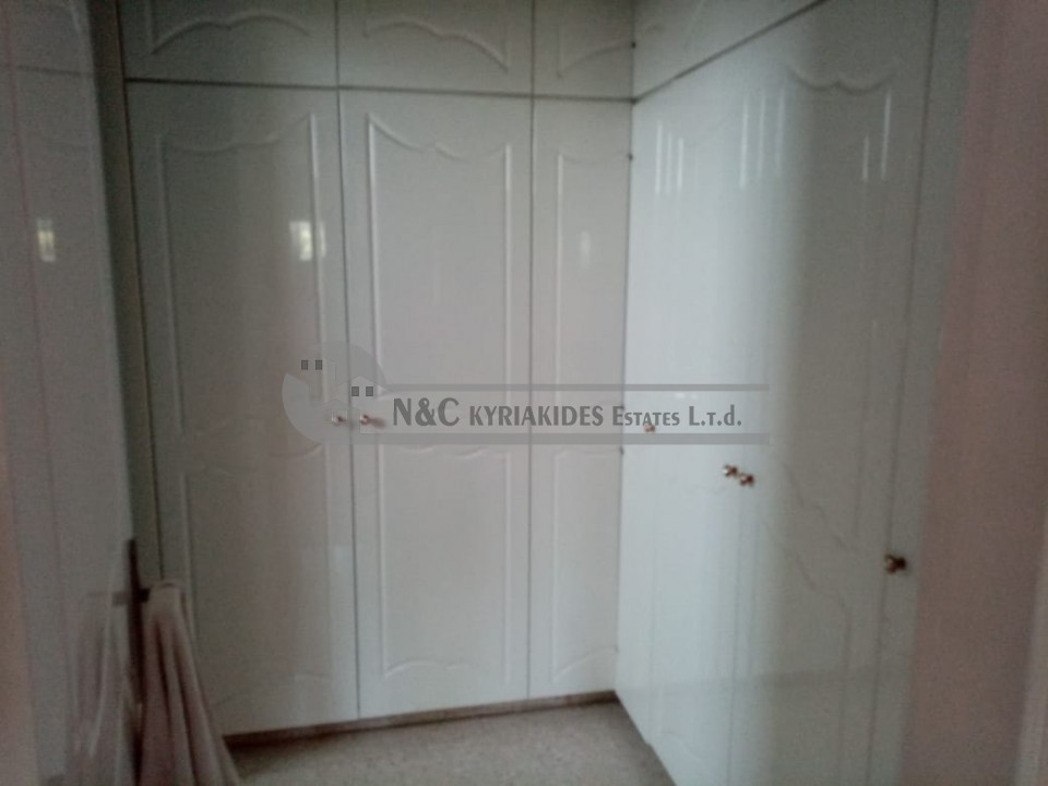 Photo #9 Detached House for sale in Cyprus, Pyla