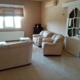 Photo #8 Detached House for sale in Cyprus, Pyla