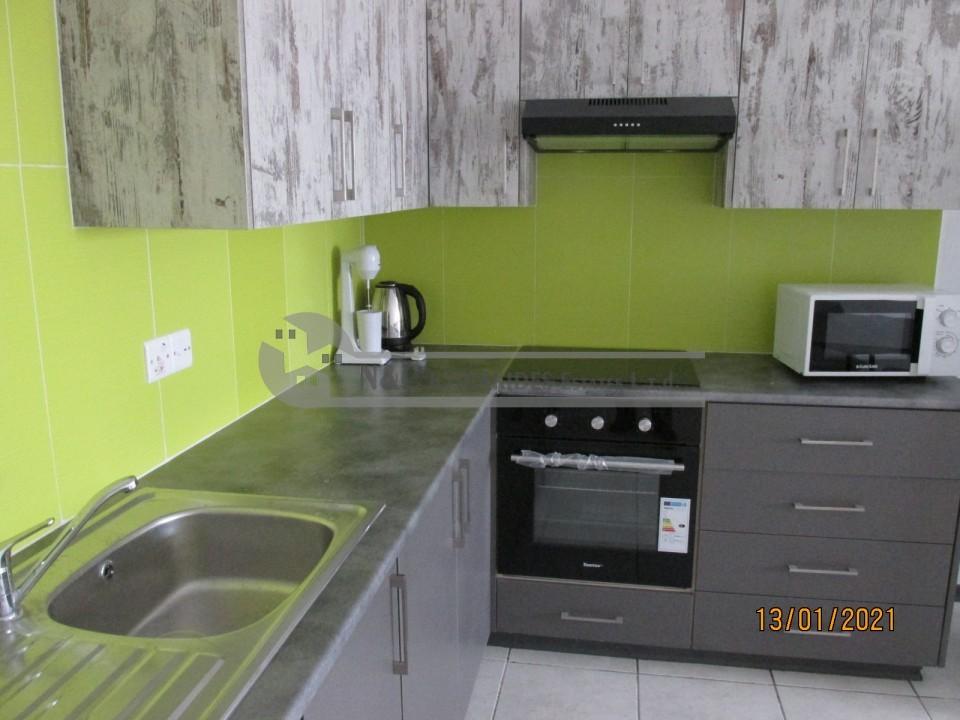 Photo #4 Apartment for rent in Cyprus, Dekelia