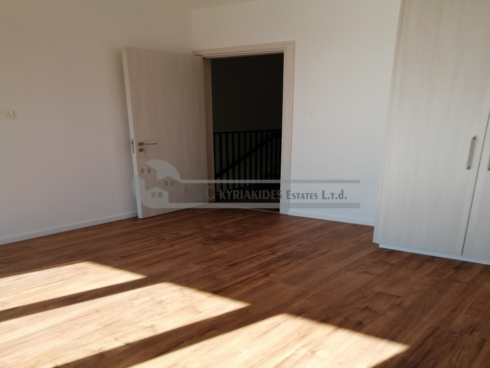 Photo #10 Duplex apartment for rent in Cyprus, Aradhippou
