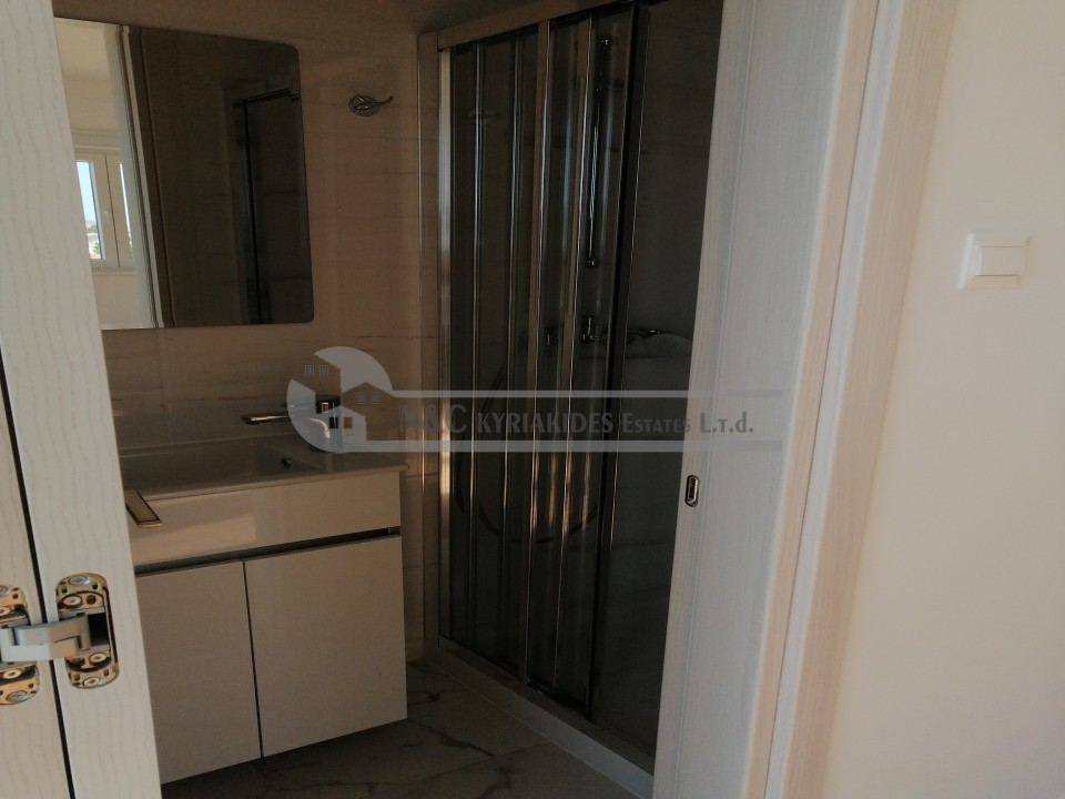 Photo #11 Duplex apartment for rent in Cyprus, Aradhippou