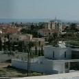 Photo #1 Duplex apartment for rent in Cyprus, Aradhippou