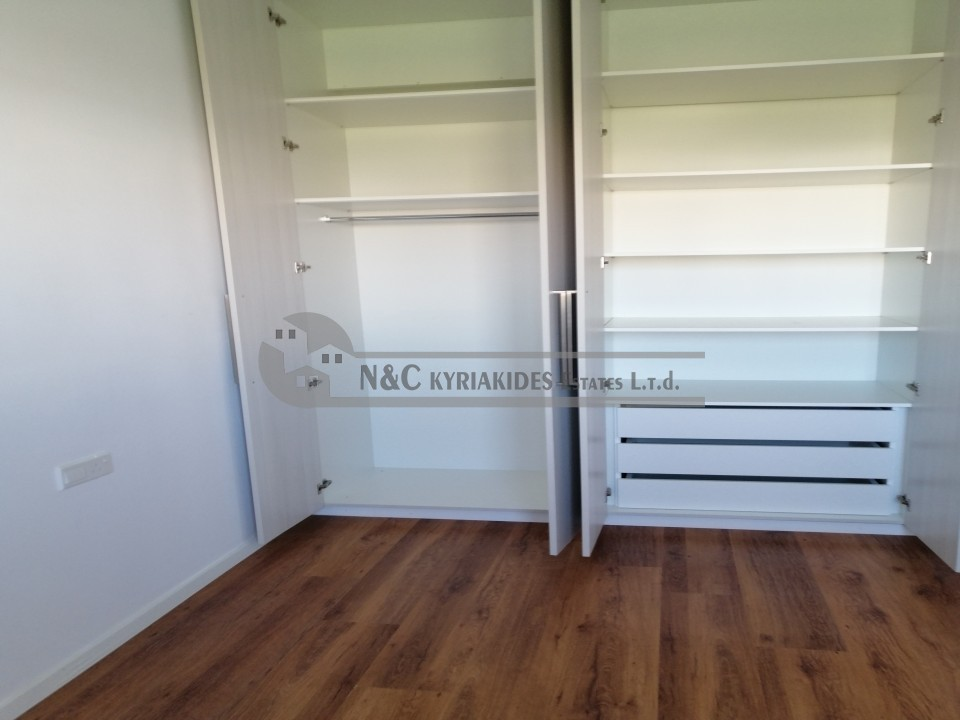 Photo #6 Apartment for rent in Cyprus, Aradhippou