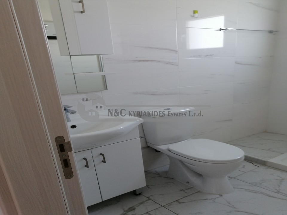 Photo #8 Apartment for rent in Cyprus, Aradhippou