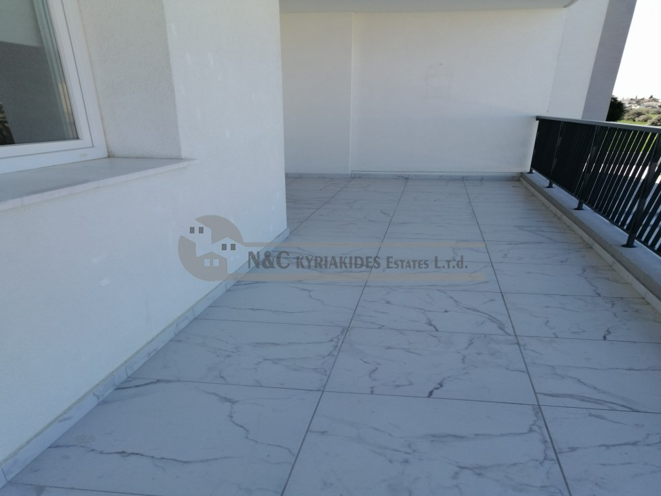 Photo #5 Apartment for rent in Cyprus, Aradhippou