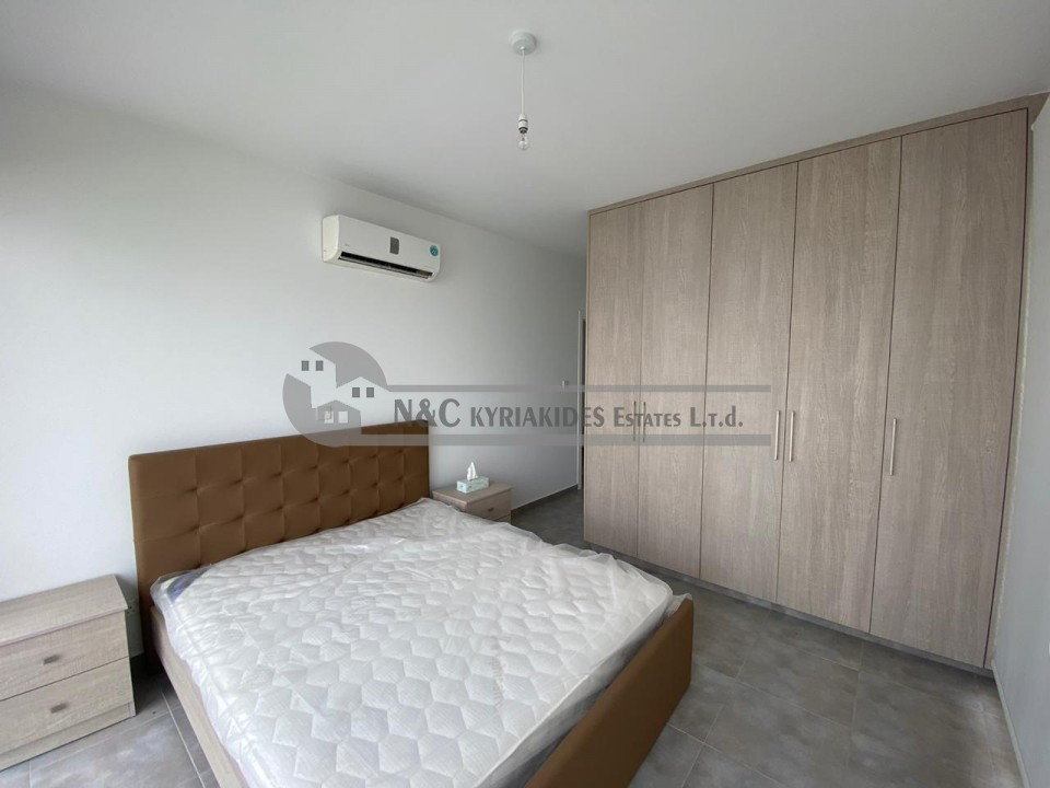 Photo #8 Detached House for sale in Cyprus, Meneou