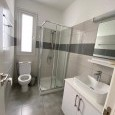 Photo #10 Detached House for sale in Cyprus, Meneou