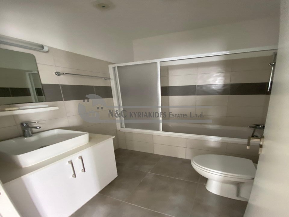 Photo #11 Detached House for sale in Cyprus, Meneou