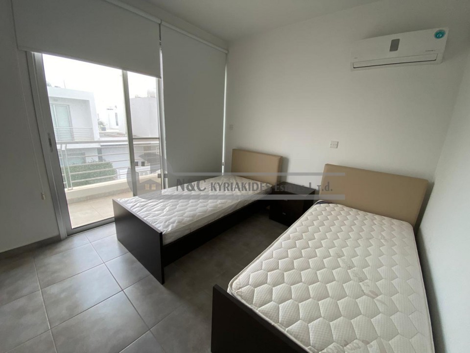 Photo #13 Detached House for sale in Cyprus, Meneou