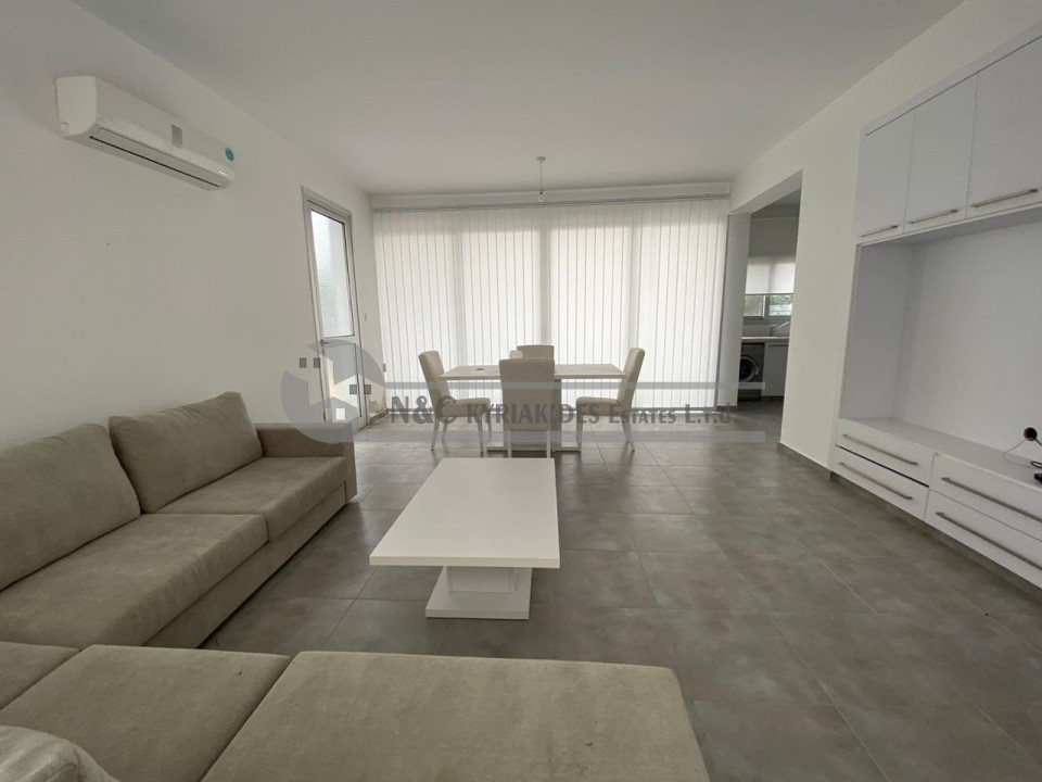 Photo #14 Detached House for sale in Cyprus, Meneou