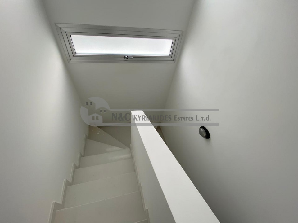 Photo #16 Detached House for sale in Cyprus, Meneou
