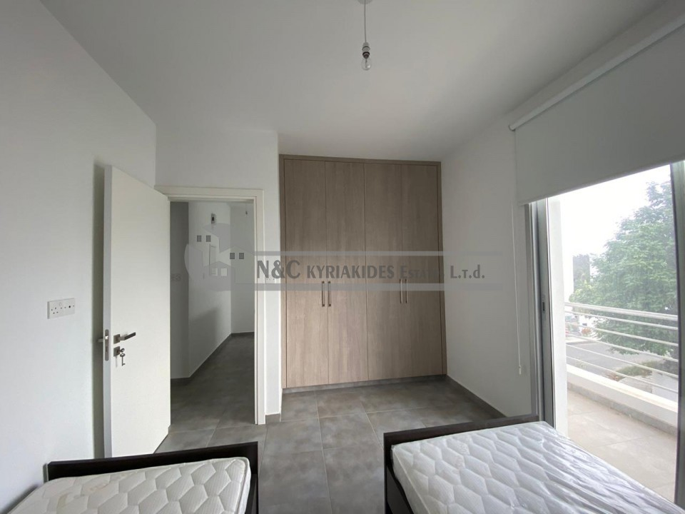 Photo #17 Detached House for sale in Cyprus, Meneou