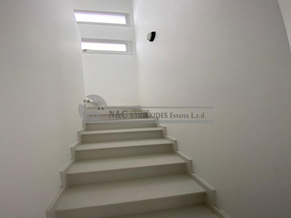 Photo #7 Detached House for sale in Cyprus, Meneou