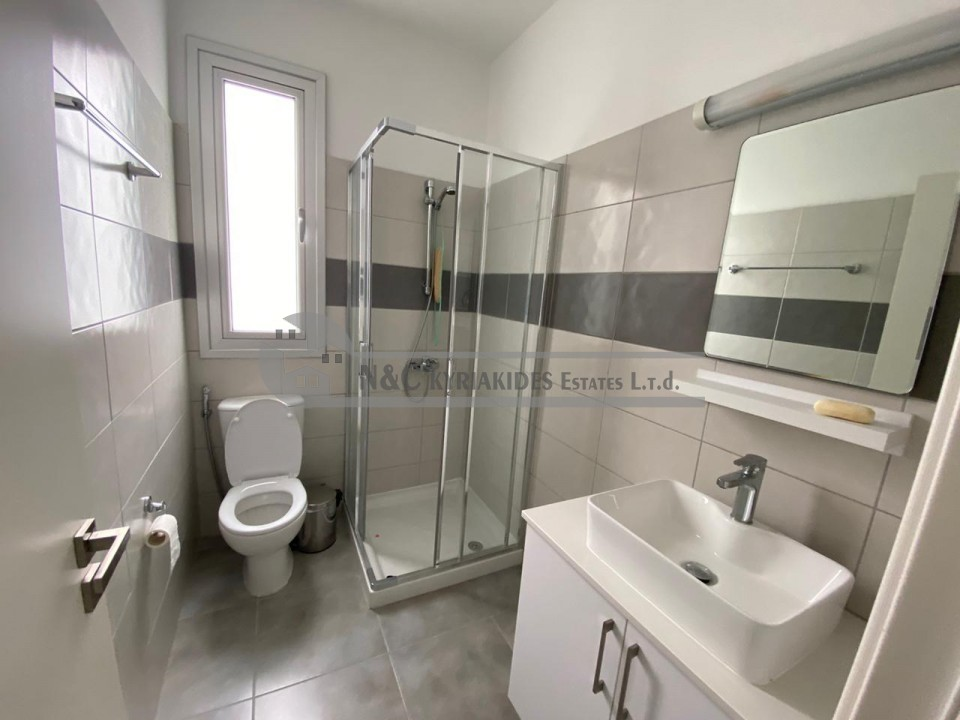 Photo #19 Detached House for sale in Cyprus, Meneou