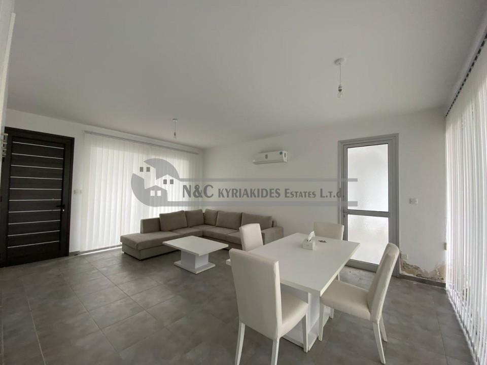 Photo #3 Detached House for sale in Cyprus, Meneou